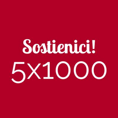 home-box-5x1000